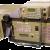 КВ радиостанция Р-1150-01 фото 1