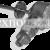 Преобразователь термоэлектрический ТСП-8045Р - фото