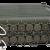 Коммутатор сети Ethernet A-101 фото 1