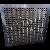 Антивандальная сетка фото 1