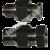 Штуцер ПШ 4.473.003 - фото