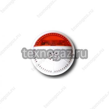 Оповещатель звуковой беспроводной «Интеграл-С-РК» - фото