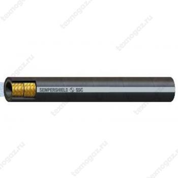 Маслостойкий шланг sempershield SSC фото 1
