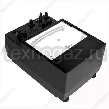 Амперметр типа Д5100
