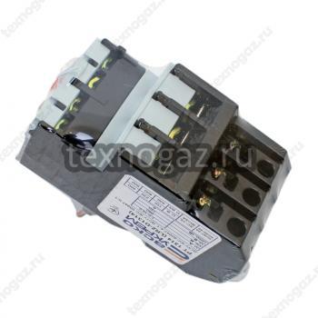 Реле электротепловое 1314 (LR2-D1314) - вид сзади