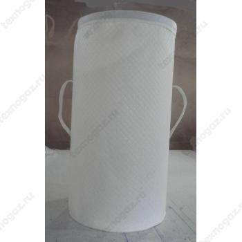 Мешки для стружкопылесосов фото 1