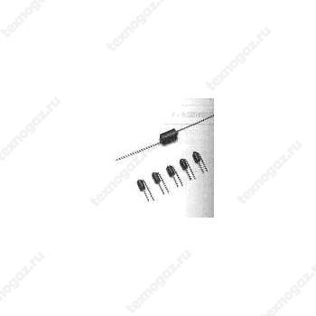 Катушки индуктивности герметизированные (КИГ)