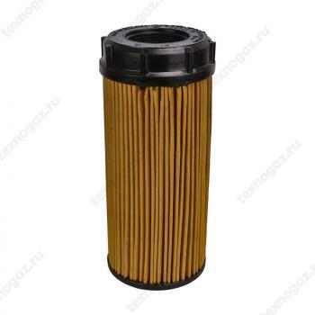 Фильтр всасывающий сетчатый 40-80-2