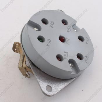 Блок сигнализации ПИЖЦ.656111.178 - фото 1