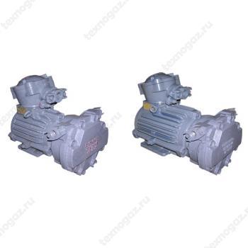 Двигатели асинхронные типов 2АИМТ90