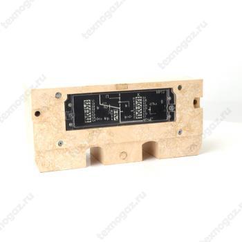 Электронный расцепитель для выключателей A3794 фото3
