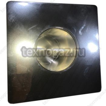 Комплект нагревательный РВД-1000 - фото 4