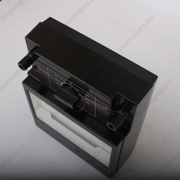 Милливольтмикроамперметр М2005 (М109) фото 4