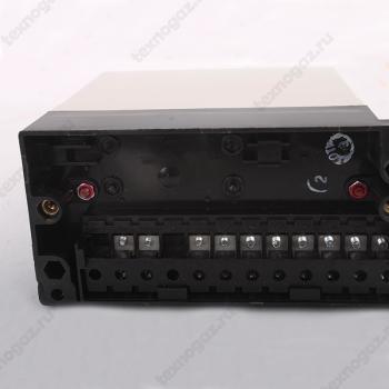 Микропроцессорные реле РДЦ-01-053, РДЦ-01-203  фото 3