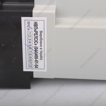 Микропроцессорные реле РДЦ-01-053, РДЦ-01-203 фото 4