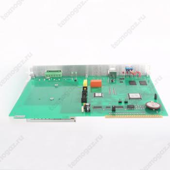 Микропроцессорный модуль КМС59.15-01 - общий вид №3