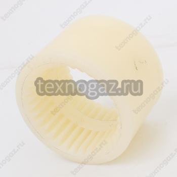 Муфта зубчатая SITEX с полиамидным соединительным кольцом - фото 3