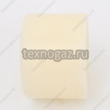 Муфта зубчатая SITEX - фото 2