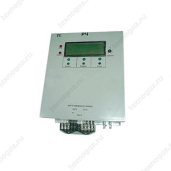 Регулятор частотный скорости вращения РЧ