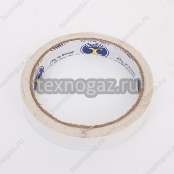 Штамп-датер алюминиевых банок - фото 3