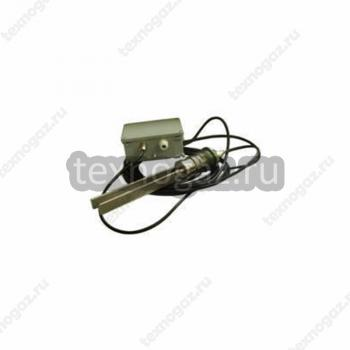 Сигнализатор ВС-541 - фото