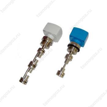 Сигнализаторы уровня ультразвуковые УЗС-М4 фото1
