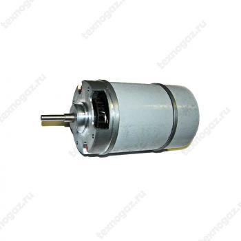 Двигатель сервопривода СМД фото 1