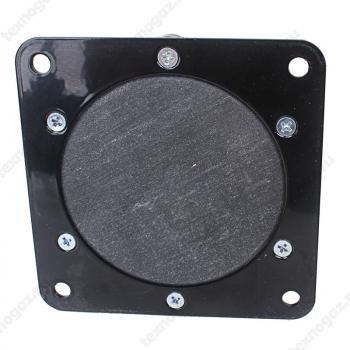 Сигнализатор уровня мембранный СУМ-1М фото 3