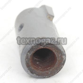 Сверло специальное КРОТ (D-19 мм) - фото 3