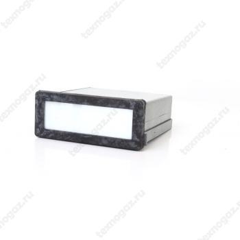 Табло световое двухламповое ТСБ-2 фото1