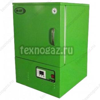 Термостат-холодильник ТХ-40 (вид збоку)