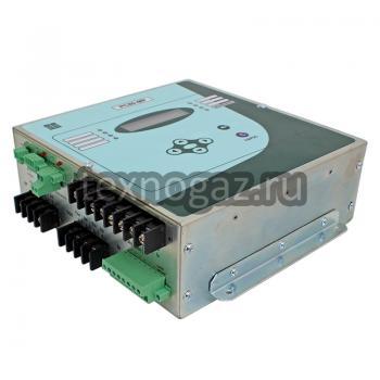 Устройство РС80-МР - вид сбоку