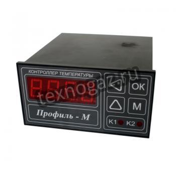 Терморегулятор Профиль-М - фото