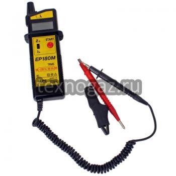 Прибор электроизмерительный ЕР180М - фото