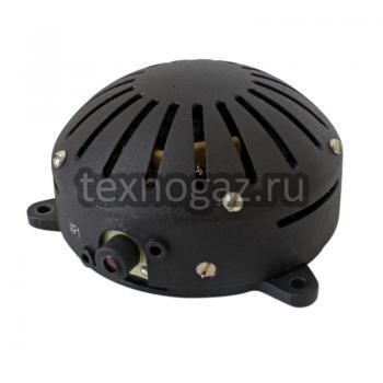 Сигнализатор дыма СД-7 - фото