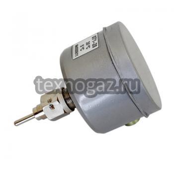 Сигнализатор СТ-072 - фото