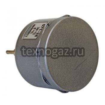 Сигнализатор СТ-072-28 - вид сверху