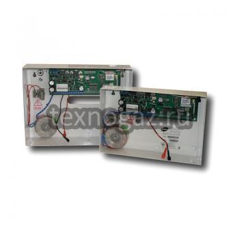 Прибор приемо-контрольный «Интеграл-О4 GSM mini» - фото