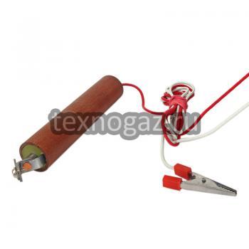 Электроискровой карандаш ES-150Z и маркировочный узел