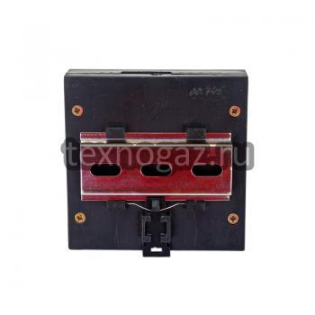 Реле защиты электродвигателей РЭЗЭ-6М - задняя панель