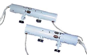 Лампы бегущей волны УВ-435