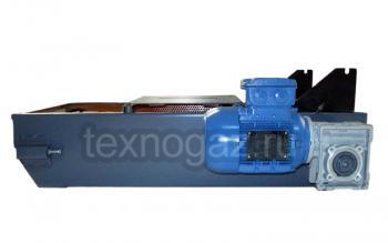 Фильтр-транспортер серии Х44