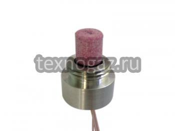 Датчик высокотемпературный ТХ-Н2 - фото