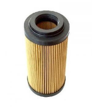 Фильтры масляные для компрессоров фото 1