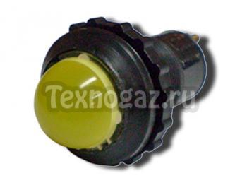 светодиодная арматура АС-С-22ПМ