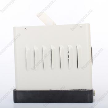 БС-ДАБ релейный бесконтактный блок - фото 1