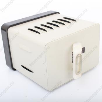 БС-ДАБ релейный бесконтактный блок - фото 3