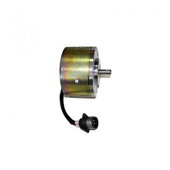 Электродвигатель ДП 100-24/120 фото 1