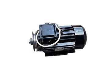 Электродвигатель 3х3000
