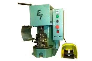Электропресс ПК-1.5